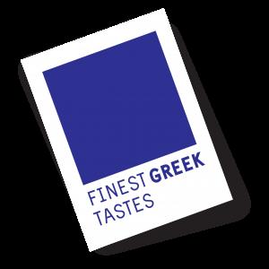 Γ.Ε.Ε. Logo EN BIG